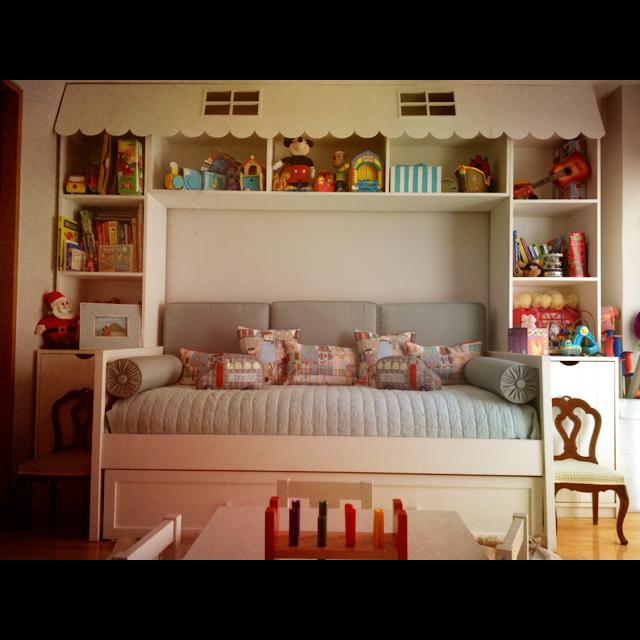 Zara Home Decoracion Marinera ~ rec & rewind decoraci?n cuarto infantil