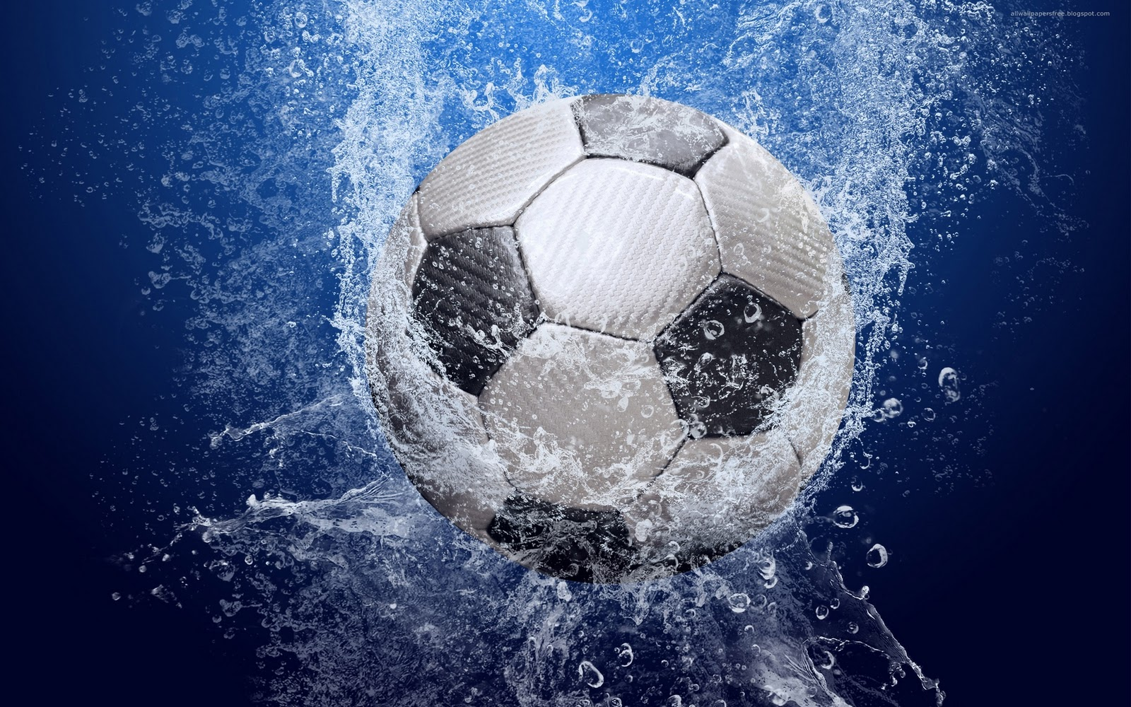 18+ Awesome Sports Wallpapers