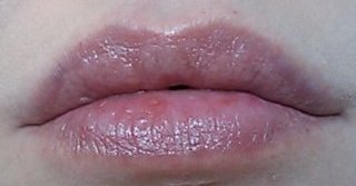 Wet n Wild Silk Finish Lipstick - Just Garnet - 552A