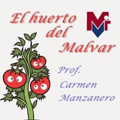 El huerto del Malvar