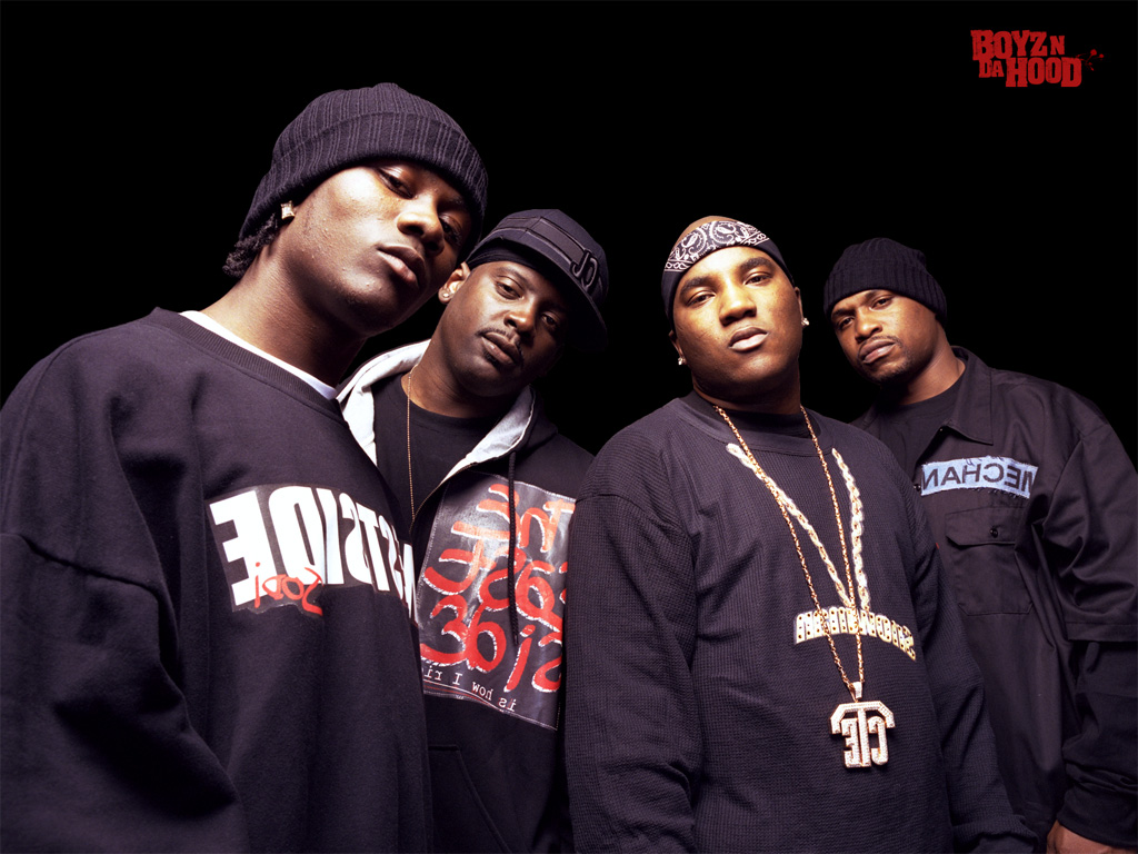 http://2.bp.blogspot.com/-bRzZzyYNGwY/T5nDxz8WOPI/AAAAAAAADoQ/ZPJpp5-DukE/s1600/boyz+n+the+hood+wallpaper-+hip+hop+rap+-+hip+hop+wallpaper.jpg