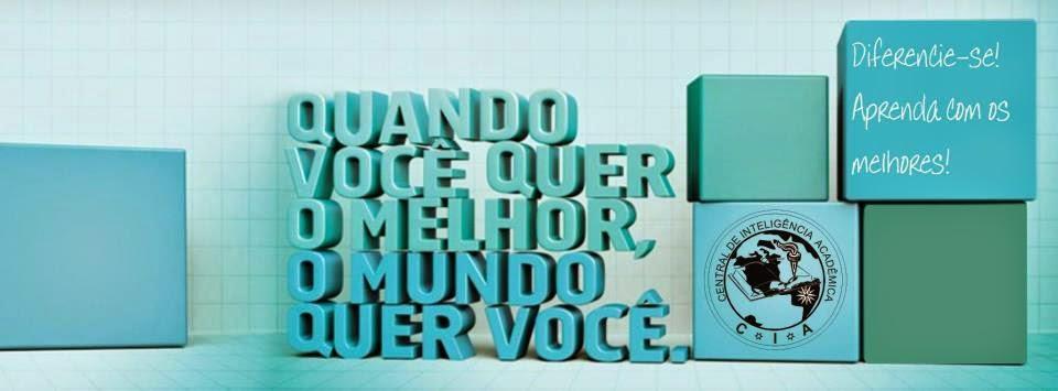 JORNAL DO AUTÓDROMO: