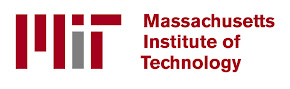 MIT Sloan Blog