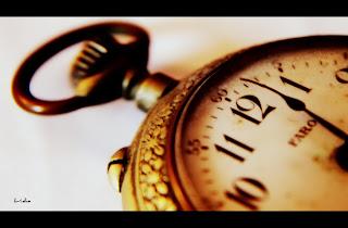 Tiempos de silencio