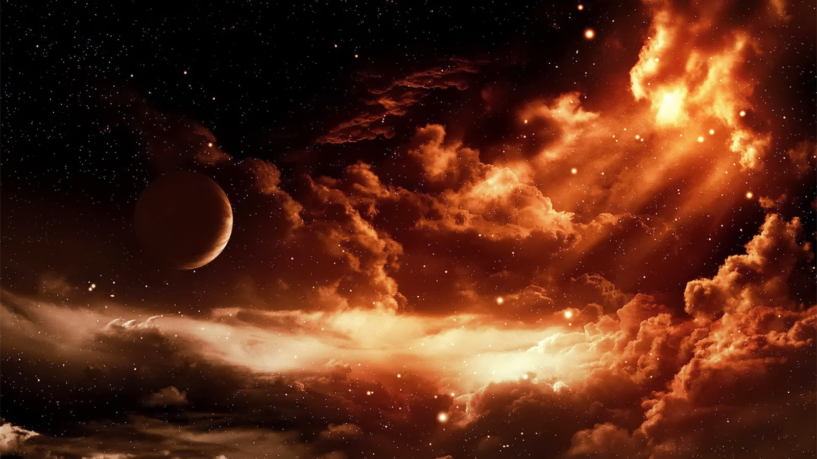 Download Space Wallpaper 1920x1080 In High Resolution For Free Definition Backgrounds HD Wallpapers Desktop And Widescreen