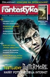 http://wielka-biblioteka-ossus.blogspot.com/2012/09/nowa-fantastyka-359-082012.html