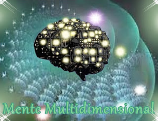 Tu resonancia se ha expandido a una frecuencia más alta, pero tu Conciencia aún no ha fluido en ese Portal de tu SER Multidimensional.