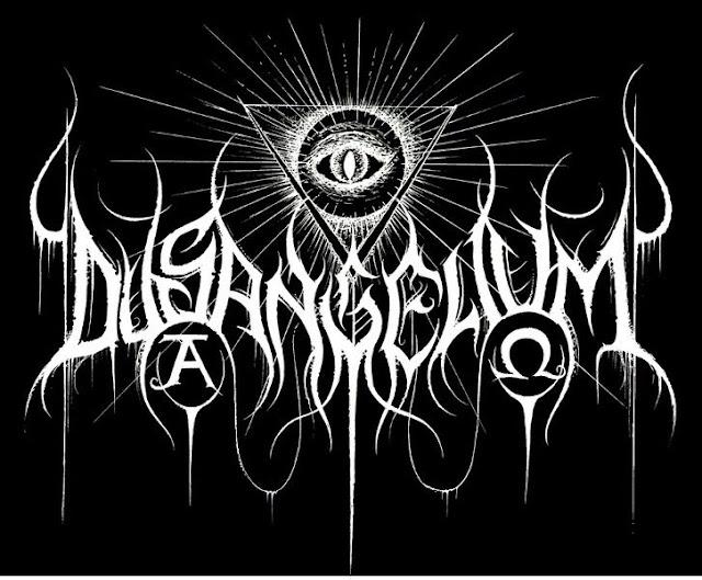 Dysangelium_logo