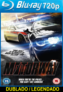 Assistir Motorway Dublado ou Legendado