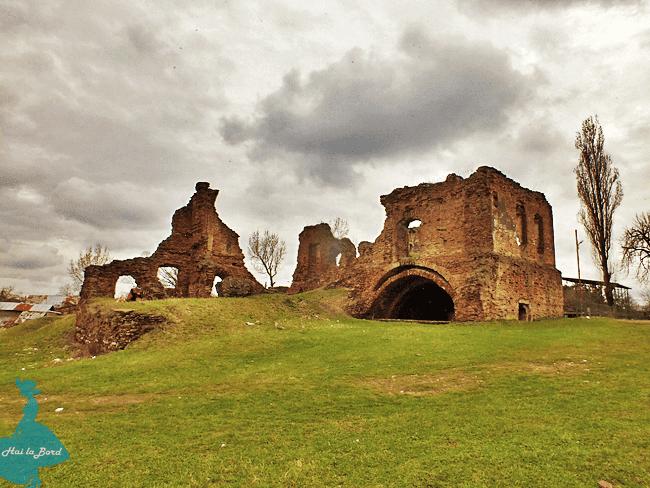 palat filipestii de targ