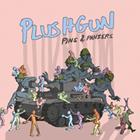 Plushgun: Pins & Panzers