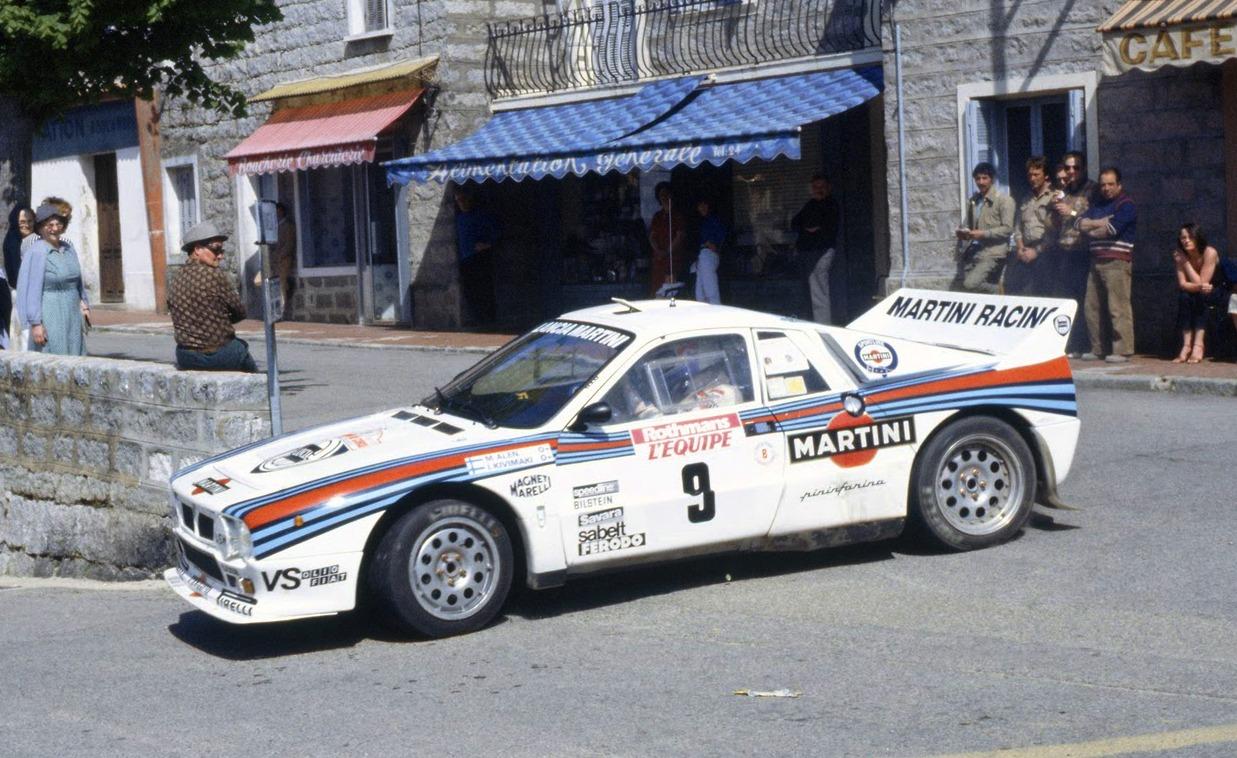 http://2.bp.blogspot.com/-bS7npVYJjpA/TbMfpChd8LI/AAAAAAAAPHM/lAQmAo0a4i4/s1600/9+1983_wrc_tour_de_corse.jpg
