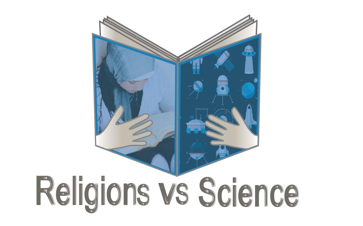 Religions Vs Science
