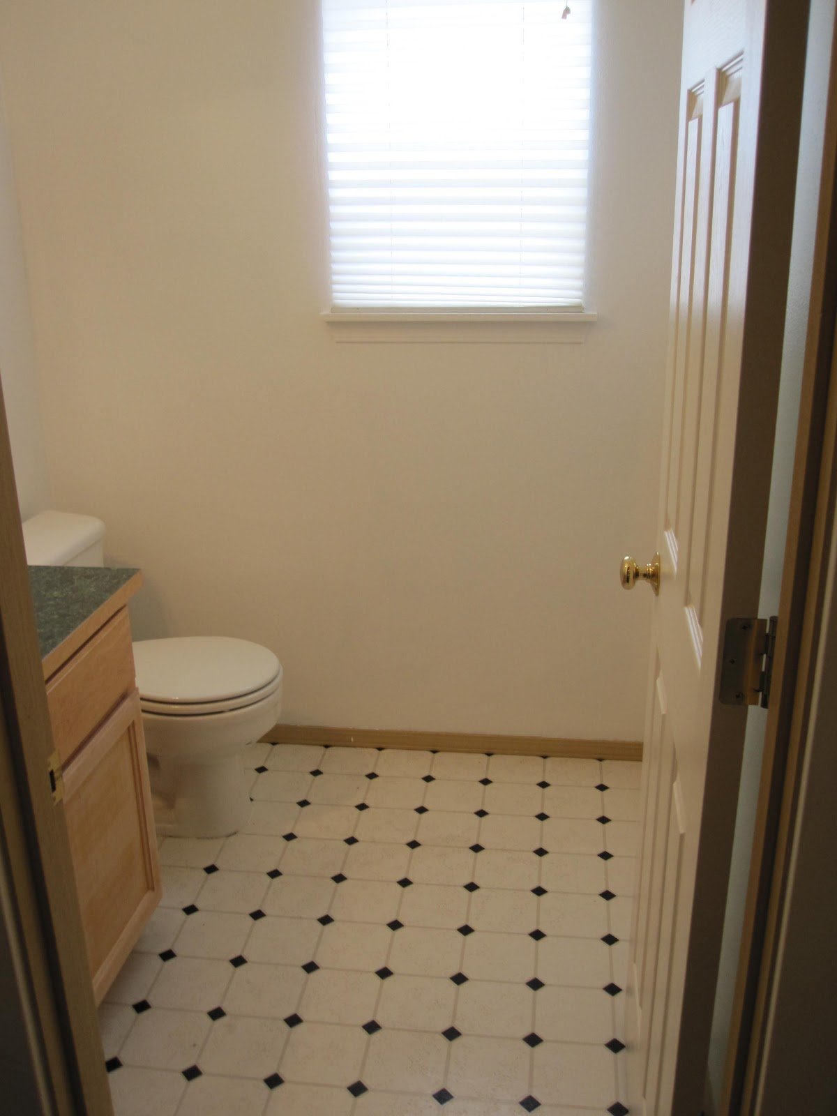 Allyballydesigns guest bathroom remodel - Guest bathroom remodel designs ...