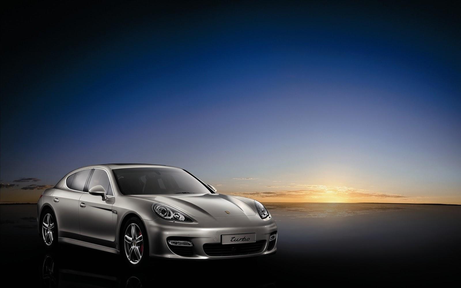 http://2.bp.blogspot.com/-bSCCqsuvDmE/USX71rM-QHI/AAAAAAAAAz0/oFjD3-JUaRY/s1600/Porsche+USA+Wallpaper.jpg