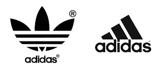 Historical Origins of Adidas