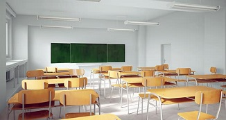 Vladimir Pustan 🔴 Școala închisă