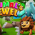 Animals Jewels Mod Apk v.1.0.3 Unlimited Diamond Direct Link