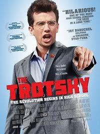 Assistir Filme Trotsky Dublado