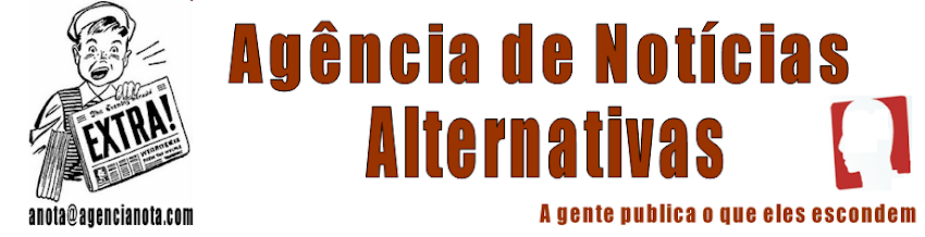 Agência de Notícias Alternativas