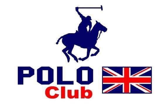 Polo Club São José de Mipibu