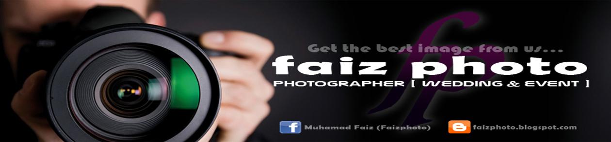 faiz photo