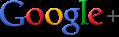 sabeibankia en Google+