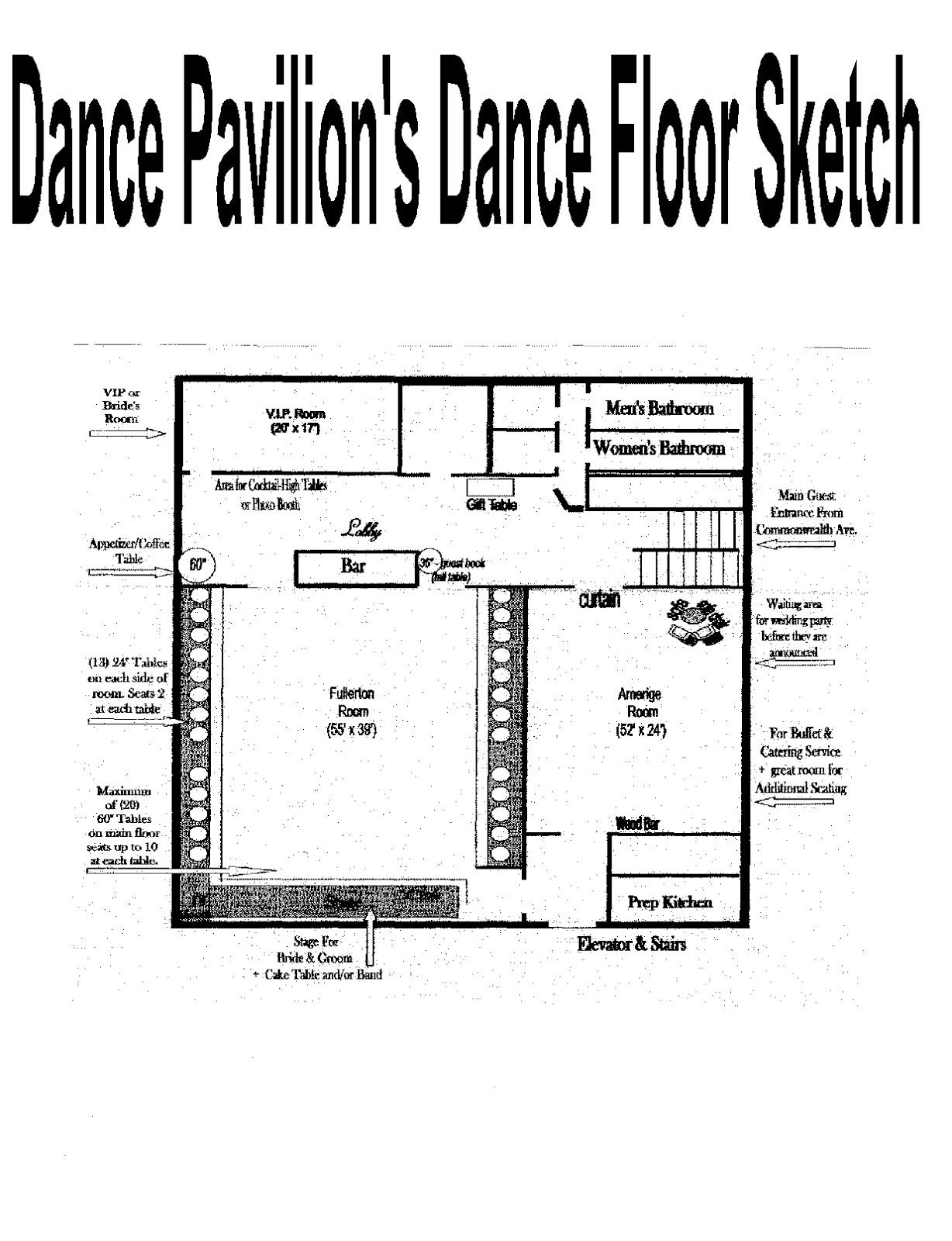 Dance Studio Floor Plans Floor Plans Dance Studio Joy