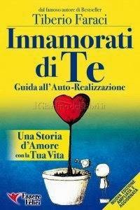 Innamorati di Te - eBook