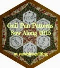http://sunshinequilting.blogspot.com/2014/12/gail-pan-patterns-sew-aong-2015-infos.html