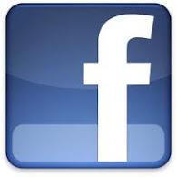 Evento Facebook: