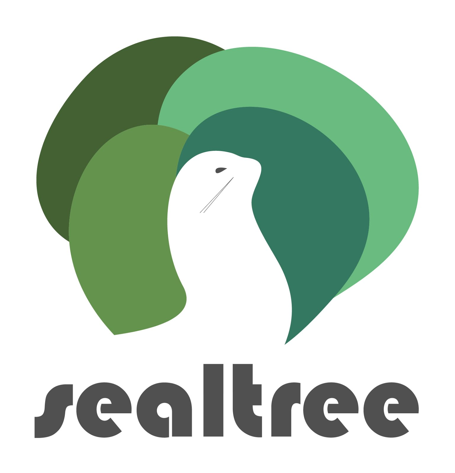 Sealtree Consulting