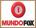 Mundo Fox Online En Vivo Gratis