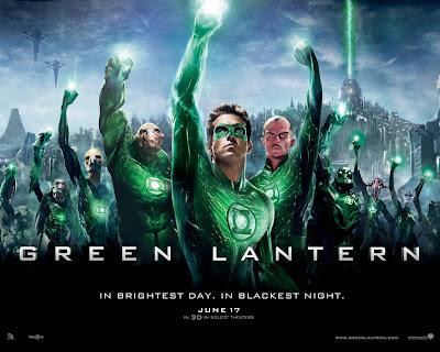 ryan reynolds green lantern wallpaper. hair ryan reynolds green