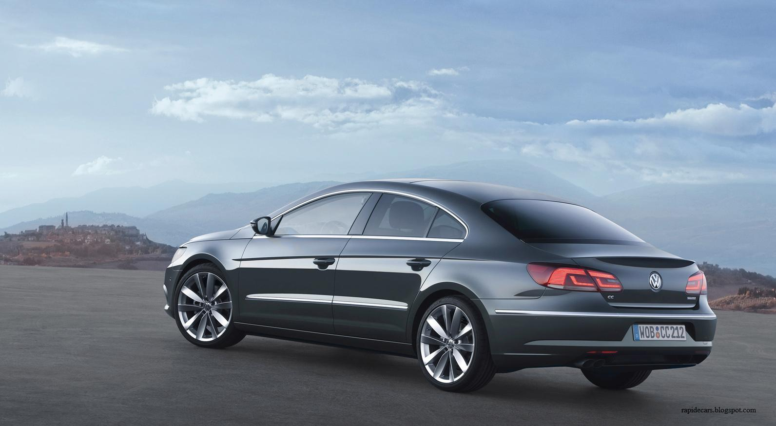 volkswagen cc 2012 cars. Black Bedroom Furniture Sets. Home Design Ideas