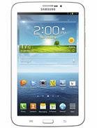 Samsung Galaxy Tab 3 7.0 inch