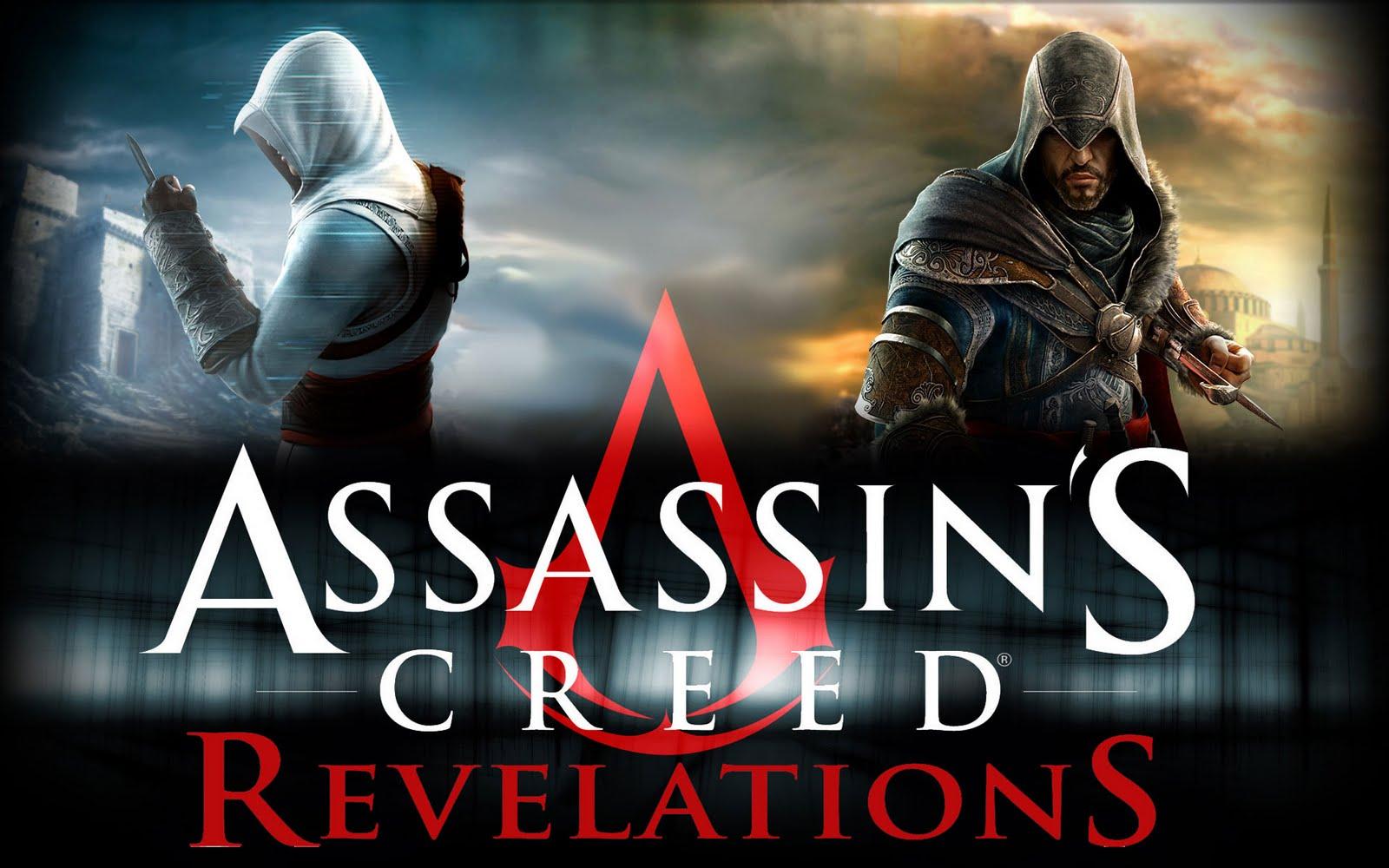 http://2.bp.blogspot.com/-bSQTfMyJ8eA/Tiie-jj6bdI/AAAAAAAAABk/vkcqb5Xm7gg/s1600/assassins_creed_revelations_wallpaper.jpg