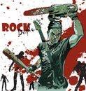 Rock Duplo!