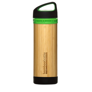 Bamboo Original Bottle