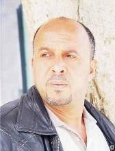 محمد الأصفر: الحبيب الأمين .. جسد أسير وأشعار طليقة*