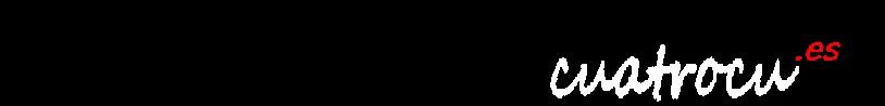 cuatrocu