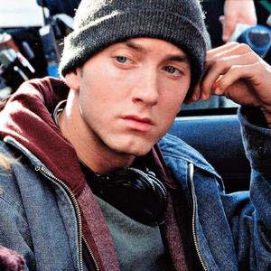 Eminem - 50 Ways Lyrics | Letras | Lirik | Tekst | Text | Testo | Paroles - Source: mp3junkyard.blogspot.com
