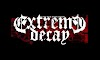 """ A Tribute To Extreme Decay "" Akhirnya siap Diledakkan via Komando PLAYLOUD Records !!!"