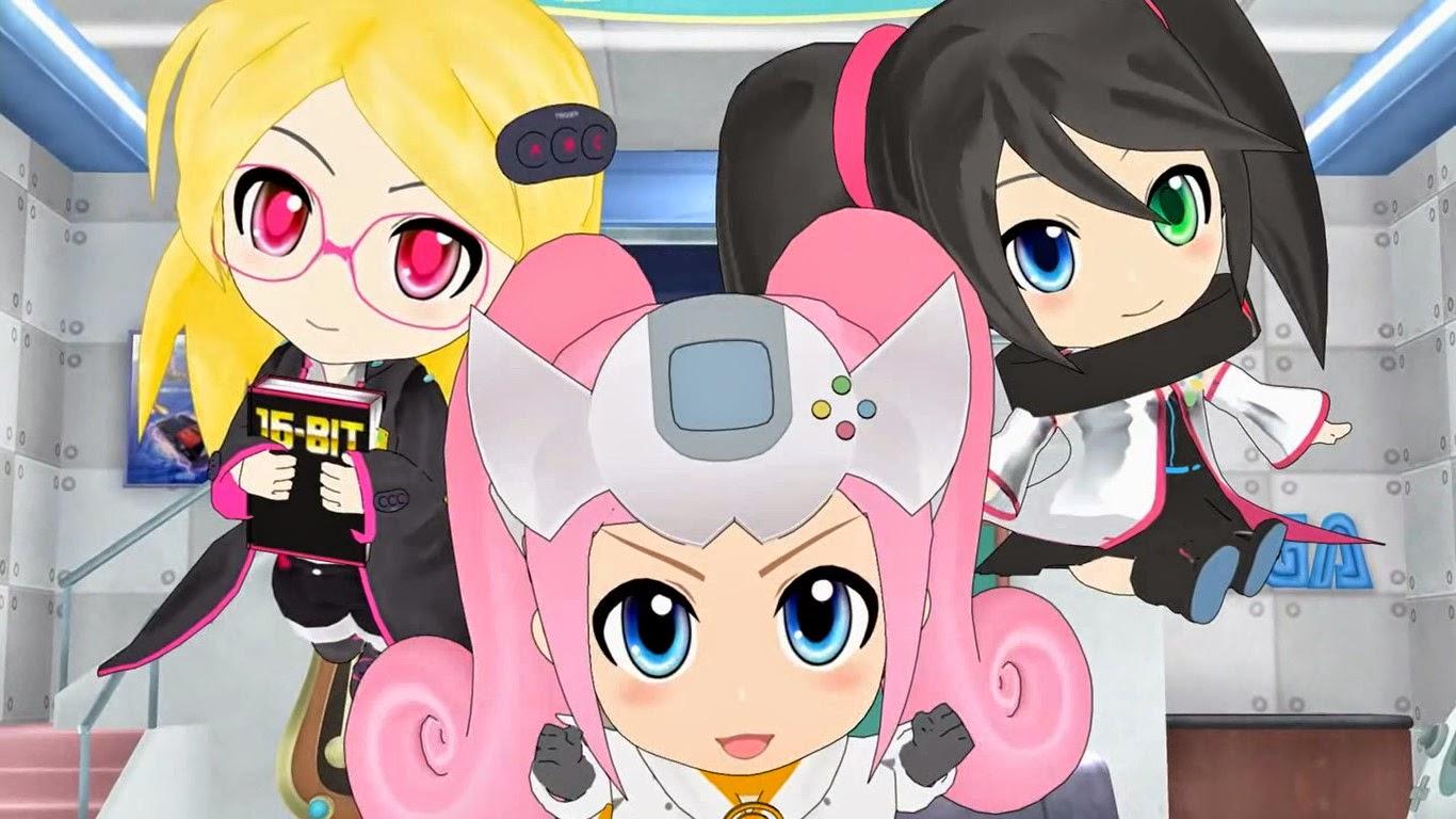 http://nerduai.blogspot.com.br/2014/10/estreia-high-school-seha-girls.html