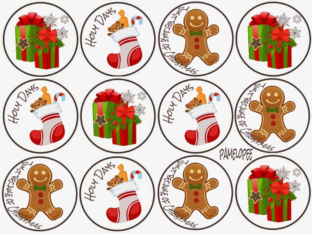 Buttons Crafts Pinterest