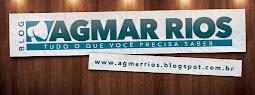 Agmar Rios