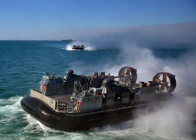 la-proxima-guerra-buque-asalto-anfibio-san-antonio-lanchas-de-desembarco-marines-siria