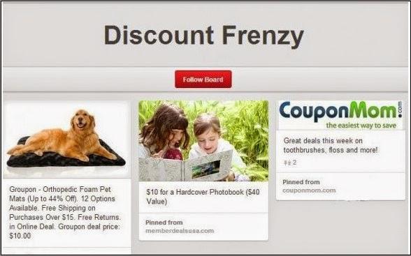 DiscountyFrenz1.2
