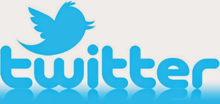 YoAndroideo.com: Los tweets del día para Yo Androideo (18-11-2014)