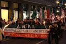 ANPI Torino - Tutti gli eventi